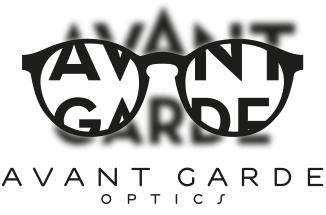 AvantGardeOptics